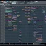 FL Studio 20.6.2.1544 Crack With Registration Key (Torrent) Download