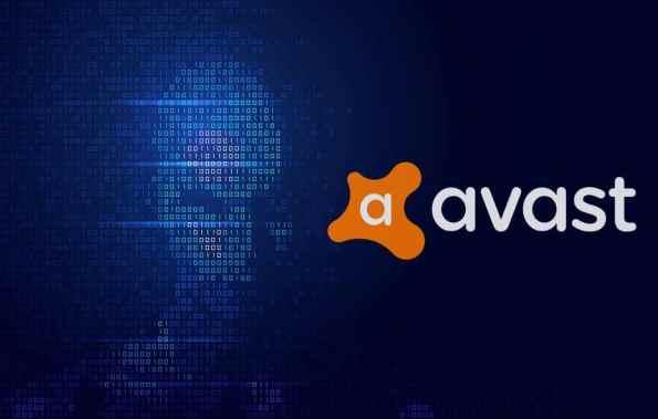 Avast CleanUp Premium Key Activation Code + Crack [2020]