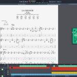 Guitar Pro 7.5.2 Crack + Keygen Free Download [License Key]