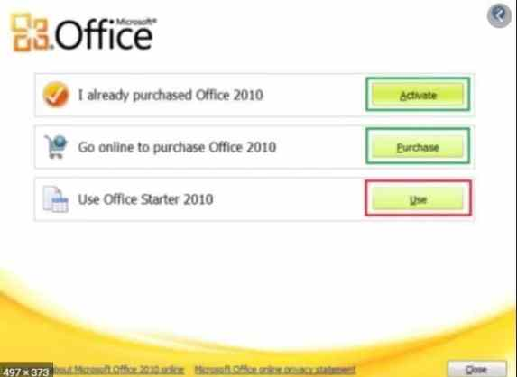 Microsoft Office 2010 Product Key With CRACK 100% Working