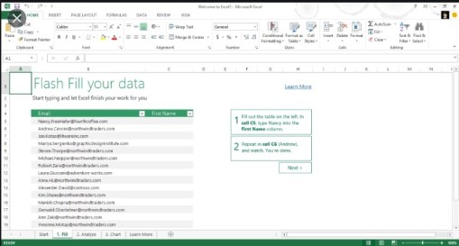 Microsoft Office 2013 Product Key + Crack 2020 100% Working