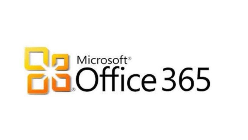 Microsoft Office 365 Crack Activator + Product Key 2020
