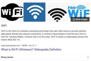 WiFi Hacker - WiFi Password Hacker Tools 2020 [Updated]