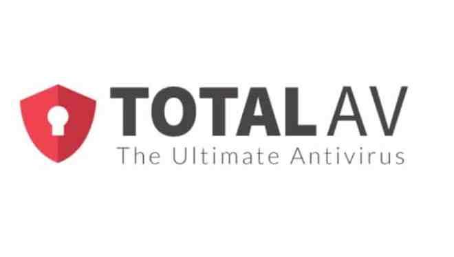 Total AV Antivirus Crack + License Key Full 2020 {lifetime}