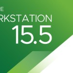 VMWare Workstation Pro 15.5.2 Crack + License key 2020