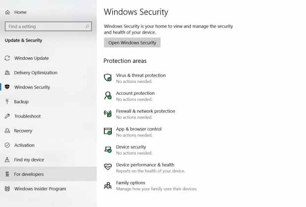 Windows 10 Activator Free Download (Key) [2020]