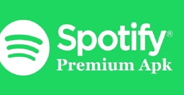 Spotify Premium Music 1.1.28.721 Cracked APK Download