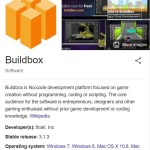 BuildBox Crack + Activation Code Full Version {2020} Latest