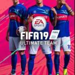 FIFA 19 Crack + Torrent Download 2020 [Free Latest]