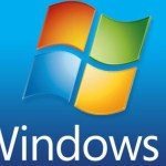 Windows 7 Professional Product Key 32/64- bit (Free)