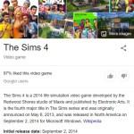 Sims 4 Crack (gratuit) Free Download + Torrent Latest Version