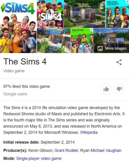 Sims 4 Crack (gratuit) Free Download + Torrent Latest Version