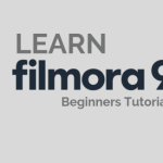 Filmora 9 Crack Registration Code + License Key (Email)