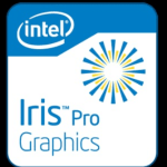 Iris Pro Crack With Activation Key Free Download