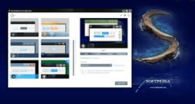 Stardock WindowBlinds 10.85 Crack Download [Latest]