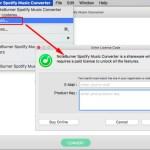 NoteBurner Spotify Music Converter Crack + Full 100% Working