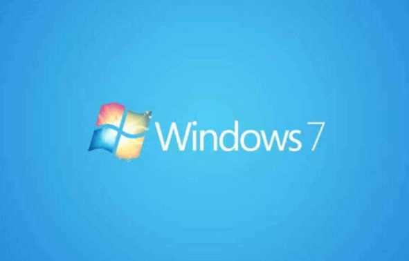 Windows 7 Crack Full Download 2020 [32/64-bit]