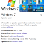 windows 7 operating system free download full version with key