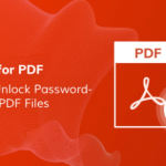 PassFab for PDF 8.2.2.0 Crack + Serial Key Free Download [Latest]
