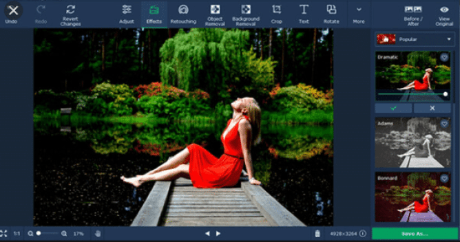 Movavi Photo Editor Crack With Activation Key 2021