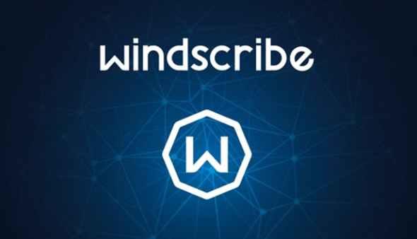 Windscribe VPN Premium Crack + License KEY Download [Windows]