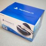PlayStation UKのトップが初インタビュー。VRへの期待は大きい