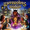 PS4 Pro での「Werewolves Within」のクラッシュバグに対応するパッチが開発中。リリースは1月26日ごろ