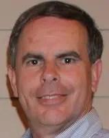 Bob Abel