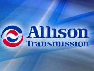 IN THE NEWS: Allison Transmission gearing up for Speedway build