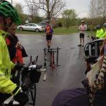 2016 fuller bike adventure - ghouston (2)