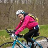 2016 fuller bike adventure - ghouston (6)