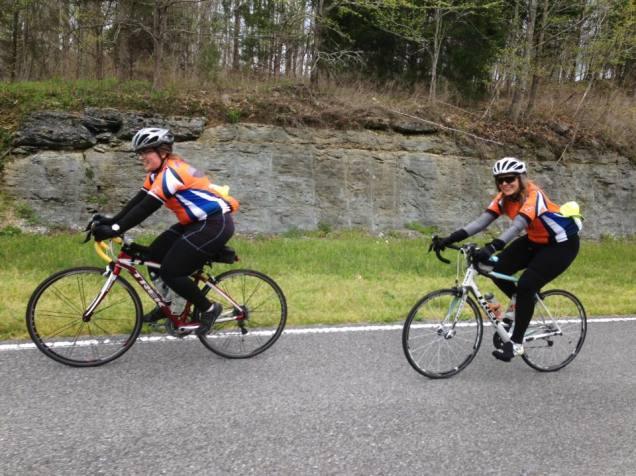 2016 fuller bike adventure - ghouston (9)