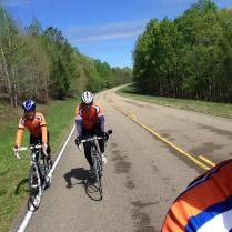 fuller center bicycle adventure spring ride - g houston (10)