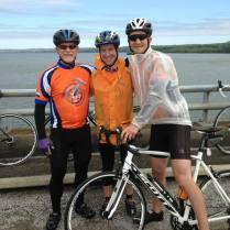 fuller center bicycle adventure spring ride - g houston (32)