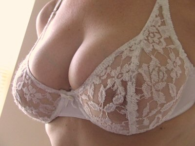 perfect 34c cup boobs