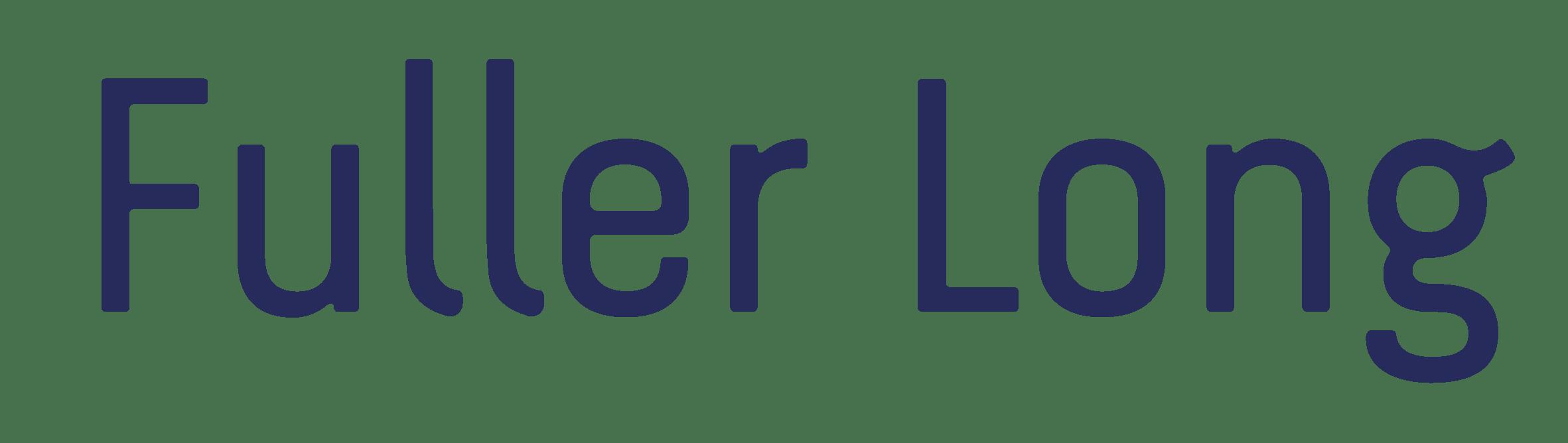 Fuller Long