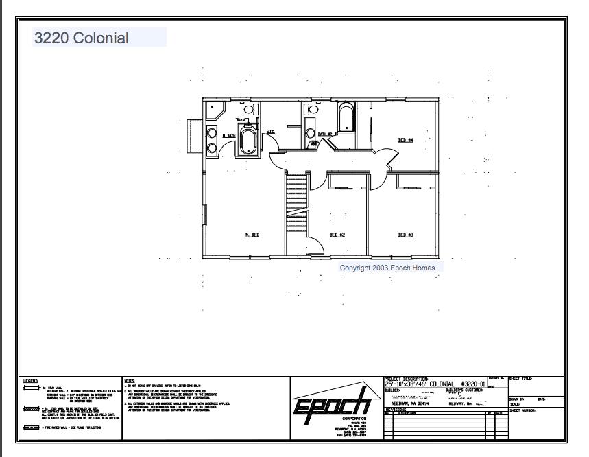 Screen-Shot-2016-04-28-at-12.29.04-PM Custom Colonial 9