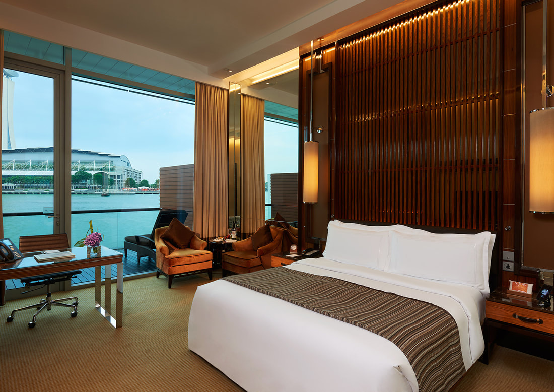 The Fullerton Bay Hotel Singapore Hotel Rooms And Suites Singapore The Fullerton Bay Hotel