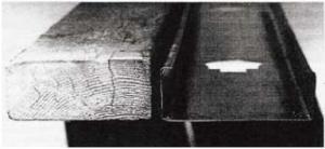 mezanino metálico em Salvador