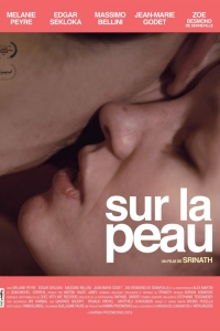 Mon Inconnue Streaming Hd : inconnue, streaming, Inconnue, Streaming