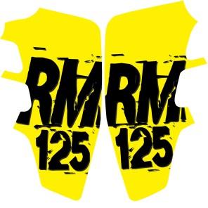 RM125-89-92