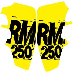 RM250-89-92