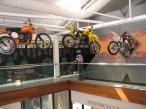 motorcycle_museum 001