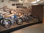 motorcycle_museum 004