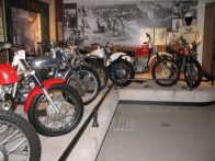 motorcycle_museum 009