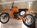 motorcycle_museum 022