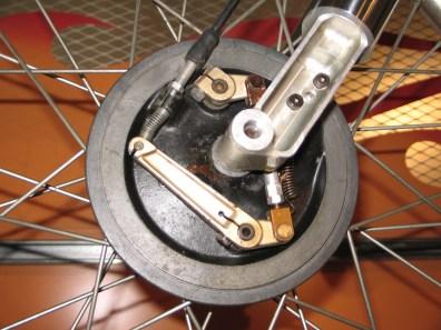 motorcycle_museum 033