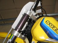 motorcycle_museum 034