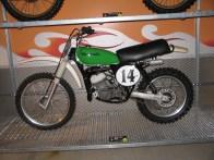 motorcycle_museum 038