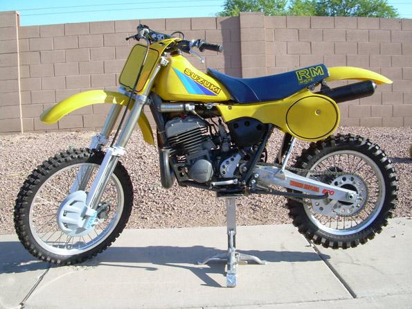 1983-suzuki-rm500-for-sale